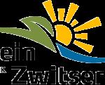 Klein Zwitserland